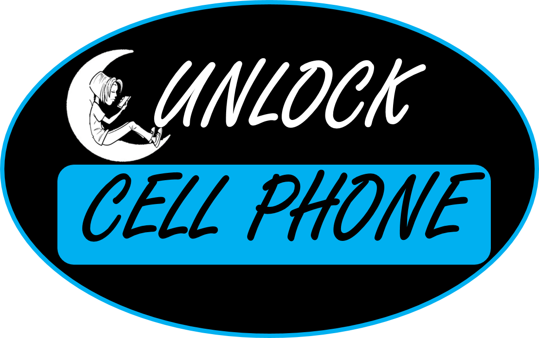 Unlock Cell Phone